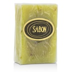 Sabon Olive Oil Soap - Lemon Mint