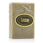 Sabon Olive Oil Soap - Mud