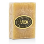 Sabon Olive Oil Soap - Patchouli Lavender Rose