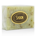 Sabon Olive Oil Soap - Rosemary