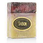 Sabon Olive Oil Soap - Rose Petals