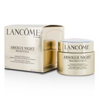 Lancome Absolue Night Precious Cells Recovery Night Cream