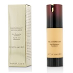 Kevyn Aucoin The Etherealist Skin Illuminating Foundation - Light EF 04
