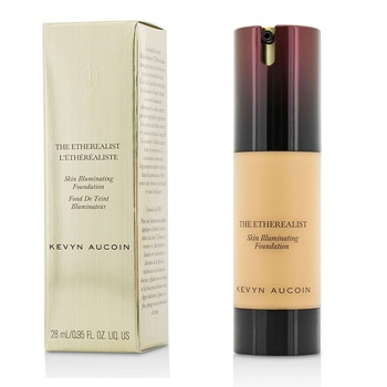 Kevyn Aucoin The Etherealist Skin Illuminating Foundation - Light EF 05