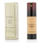 Kevyn Aucoin The Etherealist Skin Illuminating Foundation - Medium EF 06
