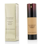 Kevyn Aucoin The Etherealist Skin Illuminating Foundation - Medium EF 07