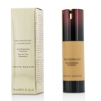 Kevyn Aucoin The Etherealist Skin Illuminating Foundation - Medium EF 08