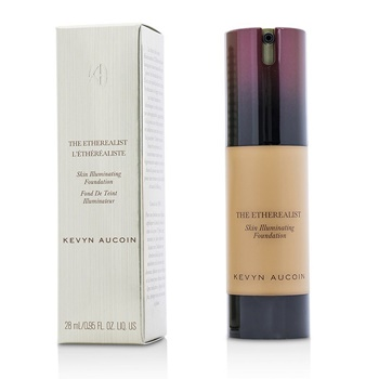 Kevyn Aucoin The Etherealist Skin Illuminating Foundation - Medium EF 10