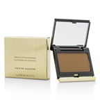 Kevyn Aucoin The Sculpting Powder (New Packaging) - # Deep