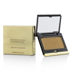 Kevyn Aucoin The Celestial Powder (New Packaging) - # Sunlight
