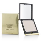 Kevyn Aucoin The Guardian Angel Cream Highlighter - Halo