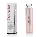 Christian Dior Dior Addict Lip Glow Color Awakening Lip Balm - #006 Berry