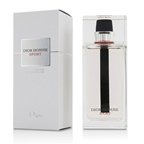 Christian Dior Dior Homme Sport EDT Spray (2017 Edition)