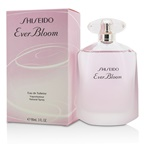 Shiseido Ever Bloom EDT Spray