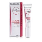 Bioderma Sensibio (Crealine) Eye Contour Gel - For Sensitive Skin (Exp. Date 09/2017)