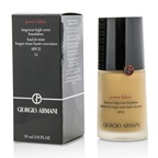 Giorgio Armani Power Fabric Longwear High Cover Foundation SPF 25 - # 5.5 (Medium, Neutral)