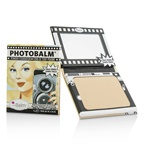 TheBalm PhotoBalm Powder Foundation - #Lighter Than Light
