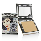 TheBalm PhotoBalm Powder Foundation - #Light