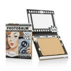 TheBalm PhotoBalm Powder Foundation - #Light/ Medium