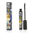 TheBalm Mad Lash Mascara - #Black