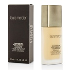 Laura Mercier Candleglow Soft Luminous Foundation - # 1N1 Creme