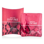 It's Skin Prestige Syn-Ake Mask Sheet (Manufacture Date: 12/2014)