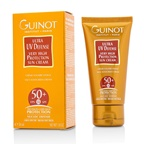 Guinot Ultra UV Defense Very High Protection Sun Cream SPF50+