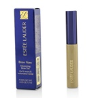 Estee Lauder Brow Now Volumizing Brow Tint - # 01 Blonde