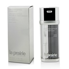 La Prairie Line Interception Power Duo - Day Cream SPF30 PA+++ & Night Cream