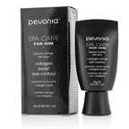 Pevonia Botanica Spa Care For Him Collagen Boost Eye Contour
