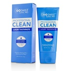 GoSmile Luxury Toothpaste - Mint