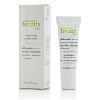 Philosophy Take A Deep Breath Eye Oxygenating Eye Gel Cream