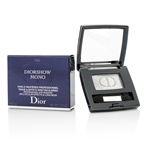 Christian Dior Diorshow Mono Professional Spectacular Effects & Long Wear Eyeshadow - # 026 Techno