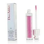 Christian Dior Dior Addict Ultra Gloss (Sensational Mirror Shine) - No. 369 Tell Me Dior