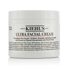 Kiehl's Ultra Facial Cream (Packaging Slightly Damaged)