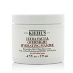 Kiehl's Ultra Facial Overnight Hydrating Masque - For All Skin Types (Packaging Slightly Damaged)