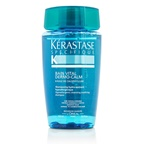 Kerastase Specifique Bain Vital Dermo-Calm Cleansing Soothing Shampoo (Sensitive Scalps, Combination Hair)
