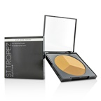 St. Tropez 3 in 1 Bronzing Powder (Sculpt, Bronze & Highlight)