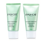 Payot Expert Purete Masque Purifiant - Moisturizing Matifying Mask Duo Pack
