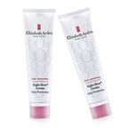Elizabeth Arden Eight Hour Cream Duo Pack (Tube)