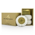 Burberry My Burberry Bathing Soap