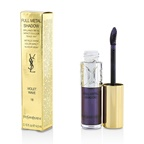 Yves Saint Laurent Full Metal Shadow - #18 Violet Wave