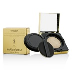 Yves Saint Laurent Touche Eclat Le Cushion Liquid Foundation Compact - #BD50 Warm Honey