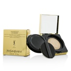 Yves Saint Laurent Touche Eclat Le Cushion Liquid Foundation Compact - #B10 Porcelain