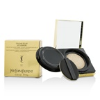 Yves Saint Laurent Touche Eclat Le Cushion Liquid Foundation Compact - #B20 Ivory