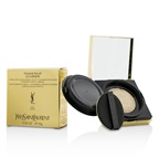 Yves Saint Laurent Touche Eclat Le Cushion Liquid Foundation Compact - #B30 Almond