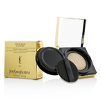 Yves Saint Laurent Touche Eclat Le Cushion Liquid Foundation Compact - #B40 Sand