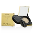 Yves Saint Laurent Touche Eclat Le Cushion Liquid Foundation Compact - #B50 Honey
