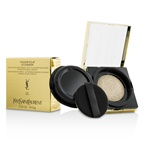 Yves Saint Laurent Touche Eclat Le Cushion Liquid Foundation Compact - #B60 Amber
