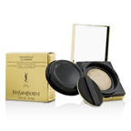 Yves Saint Laurent Touche Eclat Le Cushion Liquid Foundation Compact - #BR40 Cool Sand